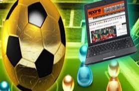 Futbol Severler İçin Fantezi Futbol Oyunu