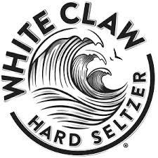 <b>White Claw</b> Hard Seltzer - Wikipedia
