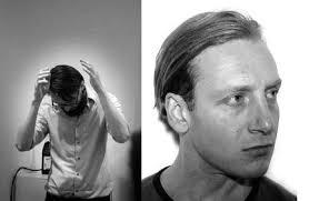 <b>Michael Ammann</b>, phonetics, filter, uko &amp; surround sound - ammannbarthel