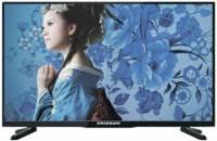 "<b>Erisson 50FLEA99T2SM 50</b> "" – купить телевизор, сравнение цен ..."