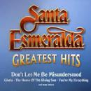 Greatest Hits [MCP]
