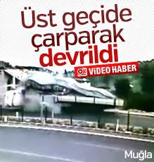 Kayseri'de 400 bin liralık hırsızlık kamerada