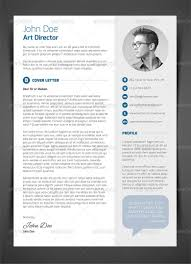 professional resume samples examples format this art director resume cover letter would provide some idea on the arrangement you are also getting a resume and portfolio here