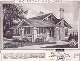 Historic House Blog » Historic Style Spotlight  The Craftsman BungalowHistoric House Blog