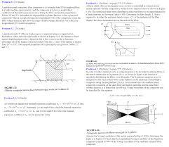Help me with homework answers   Custom professional written essay     sasek cf Algebra  math homework solvers  lessons and free tutors online Pre algebra  Algebra I  Algebra II  Geometry