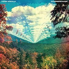<b>InnerSpeaker</b>: Amazon.co.uk: Music