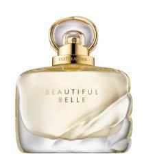 Духи <b>Estée Lauder Beautiful</b> Belle женские — отзывы и описание ...