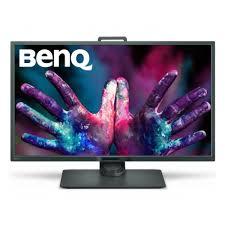 <b>Монитор Benq PD3200U</b> 32, Black — купить в интернет-магазине ...