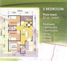 bedroom floor plan  jpg bedroom plans