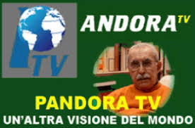 Risultati immagini per pandora tv logo