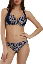 Купить женские купальники <b>Дефиле</b> в интернет-магазине Lookbuck