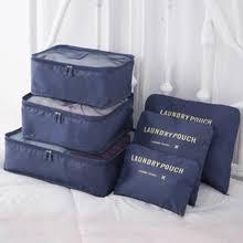 Free shipping on <b>Luggage</b> & <b>Travel Bags</b> in <b>Luggage</b> & <b>Bags</b> and ...