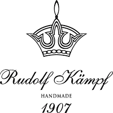 <b>Rudolf Kämpf</b> - Posts | Facebook
