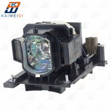 DT01171 Projector lamp for <b>Hitachi</b> CP WX4021N/<b>CP WX4022WN</b> ...