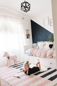 Little Girls Bedroom Decorating 1000 Ideas About Girl Bedroom Decorations On Pinterest Girls