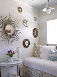 Make The Most Of A Small Bedroom 23 Efficient And Attractive How To Make The Most Of A Small