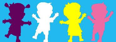 Risultati immagini per bambini ballano