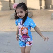 Best value <b>Elsa Swimsuit</b> – Great deals on <b>Elsa Swimsuit</b> from ...