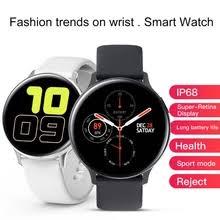 <b>2020 smart watch</b>