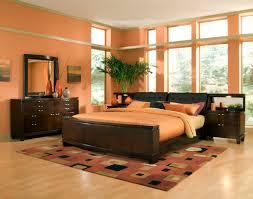 bed room furniture design bedroom wonderful modern classy bedrooms furnitures design latest designs bedroom