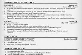 Letter Samples Cna Resume Samples Cv Resume Letter Sample What Is     Elon Musk Resume One Page   free basic cover letter examples