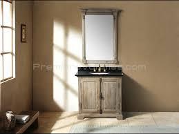 vanity bathroom sets