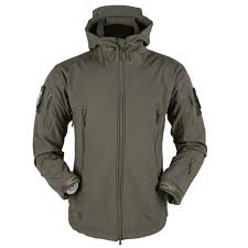 <b>2019</b> New Brand Men's Fishing Jacket Waterproof <b>Ski Jackets</b> Coat ...