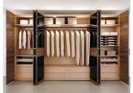 latest bedroom furniture designs with open doors kw 2080 bedroom furniture china