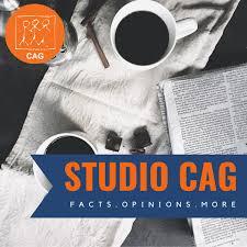Studio CAG