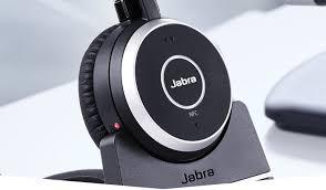 Need an <b>accessory</b> for your Jabra <b>headset</b> or speakerphone ?