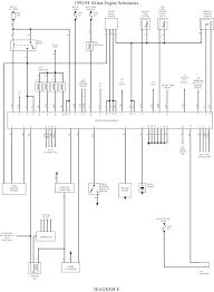repair guides wiring diagrams wiring diagrams autozone com 8 1993 94 altima engine schematics
