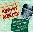 Hit the Road to Dreamland by Johnny Mercer