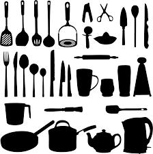 kitchen utensil: big image png caeffababaa big image png kitchen utensil clipart