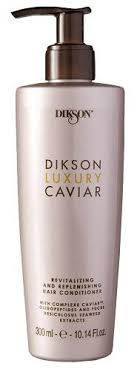 <b>Dikson Luxury Caviar</b> Acondicionador 280 ml