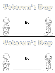 veteran s day archives fun in first veteran s day