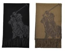 Шерстяная смесь <b>шарфы</b> для мужчин - огромный выбор по ...