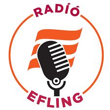 Radíó Efling