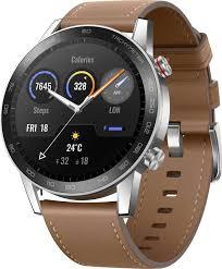 "Купить Смарт-<b>часы HONOR Watch Magic</b> 2 NS-B19V, 1.39"", серый ..."
