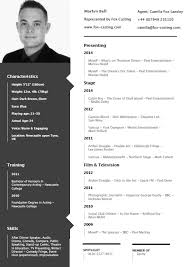functional resume layout definition resume samples functional resume layout definition rsum resume how to layout a resume layout resume simple resume
