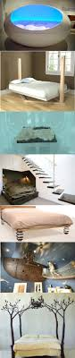 Cool Beds Best 25 Cool Beds Ideas On Pinterest Awesome Beds Amazing Beds