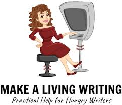 Freelance Writing Jobs for Beginners  Newcomer Essentials This is the kind of directory where freelancers will spend a good part of their days browsing job opportunities and bidding  The catch here is that to land