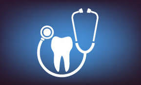 ORAL HEALTH CARE