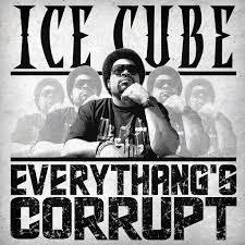 <b>Ice Cube</b>: <b>Everythang's</b> Corrupt - Music on Google Play