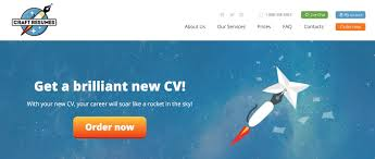 professional resume writing services atlanta ga resume professional resume writing services atlanta ga careerperfect best professional resume writing services letter and resume astonishing