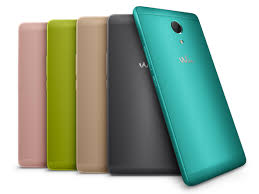 <b>Wiko Robby</b> Smartphone Review - NotebookCheck.net Reviews