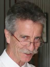 Le premier candidat à se déclarer est donc <b>Paul Girard</b>, après l'annonce du <b>...</b> - PaulGIRARD