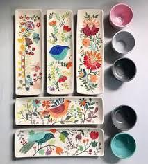 123 Best <b>Pottery</b> - <b>underglazes</b> ideas images in 2019 | <b>Pottery</b> ...