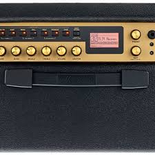 Транзисторный <b>гитарный комбо Marshall CODE50</b>