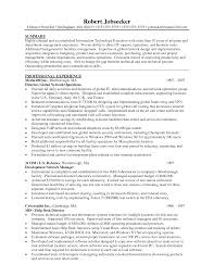 photography resume summary equations solver cover letter sle photography resume