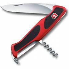 Купить швейцарские <b>ножи</b> в интернет магазине Embargo ...